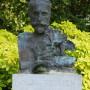 Monument à Jules Tellier - Le Havre - Image2