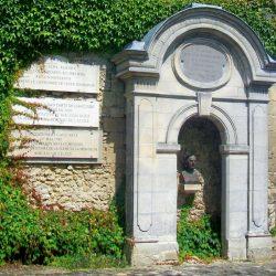 Liancourt_(60),_ferme_de_la_Montagne,_2_av._de_la_Faïence_03