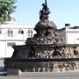 Lima-21