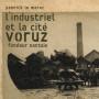 VORUZ - Image1