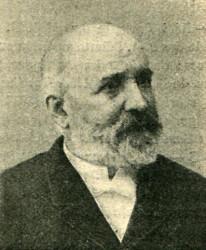 MOREAU Mathurin