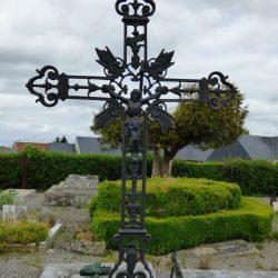 Marbaix croix 192 a 01