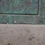 Monument aux morts - Mur-de-Barrez - Image3