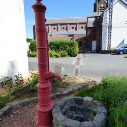 Neuf-Mesnil pompe 01