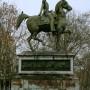 Monument au duc d'Orléans - Neuilly-sur-Seine (déplacé) - Image1