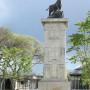 Taureau - Nîmes - Image7