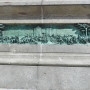 Monument à Jeanne d'Arc - Orléans - Image23