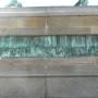 Monument à Jeanne d'Arc - Orléans - Image24