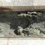 Monument à Jeanne d'Arc - Orléans - Image12
