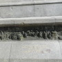 Monument à Jeanne d'Arc - Orléans - Image13