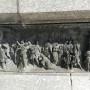 Monument à Jeanne d'Arc - Orléans - Image14