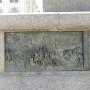 Monument à Jeanne d'Arc - Orléans - Image17