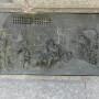 Monument à Jeanne d'Arc - Orléans - Image18