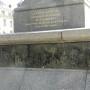 Monument à Jeanne d'Arc - Orléans - Image19