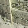 Monument à Jeanne d'Arc - Orléans - Image21