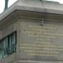 Monument à Jeanne d'Arc - Orléans - Image10