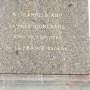 Monument à Jeanne d'Arc - Orléans - Image11