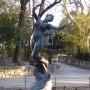 Vénus aux Hirondelles, ou les Hirondelles - Avignon - Image2