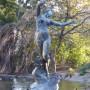 Vénus aux Hirondelles, ou les Hirondelles - Avignon - Image1