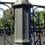 Kiosque - Grand Rond - Toulouse - Image6