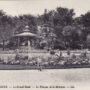 Kiosque - Grand Rond - Toulouse - Image9