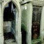 Portes de chapelles sépulcrales  - Division 54 - Cimetière du Père Lachaise - Paris (75020) - Image24