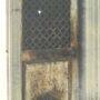 Portes de chapelles sépulcrales  - Division 54 - Cimetière du Père Lachaise - Paris (75020) - Image29