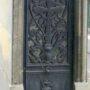 Portes de chapelles sépulcrales (1)  - Division 70 - Cimetière du Père Lachaise - Paris (75020) - Image23