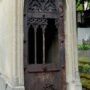 Portes de chapelles sépulcrales (1)  - Division 70 - Cimetière du Père Lachaise - Paris (75020) - Image25