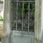 Portes de chapelles sépulcrales (1)  - Division 70 - Cimetière du Père Lachaise - Paris (75020) - Image26