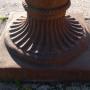 Vases (quatre) - Rue de la Poste - Paray-le-Monial - Image4