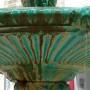 Fontaine - Place de Verdun - Castelnaudary - Image6