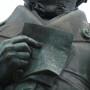 Monument à Las Cases, comte d'Empire - Lavaur - Image13