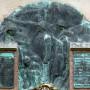 Monument aux morts 1914-1918 - Allées du Ravelin - Sorèze - Image1