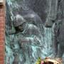Monument aux morts 1914-1918 - Allées du Ravelin - Sorèze - Image3