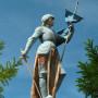Jeanne d'Arc - Toutens - Image2
