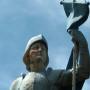 Jeanne d'Arc - Toutens - Image3