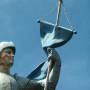 Jeanne d'Arc - Toutens - Image4