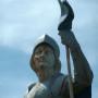 Jeanne d'Arc - Toutens - Image6