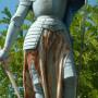 Jeanne d'Arc - Toutens - Image7