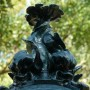 Fontaine Wallace - Place Laganne - Toulouse - Image3