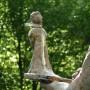 Monument Saint-Exupéry - Jardin Royal - Toulouse - Image7