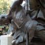 Monument aux combattants de 1870 - Toulouse - Image13