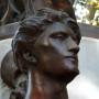 Monument aux combattants de 1870 - Toulouse - Image15