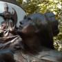 Monument aux combattants de 1870 - Toulouse - Image16