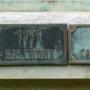 Monument aux morts 1914-1918 - Allées du Ravelin - Sorèze - Image6