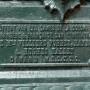 Fontaine de cour - Dinard - Image15