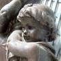 Enfants (deux groupes) - Rue du Casino - Vichy - Image8