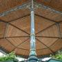 Kiosque - Place des Otages - Morlaix - Image4