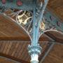 Kiosque - Place des Otages - Morlaix - Image5